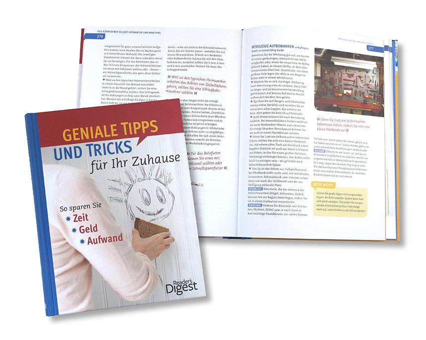 Afr Text Edition Hamburgmaison Et Jardin Archives Afr Text